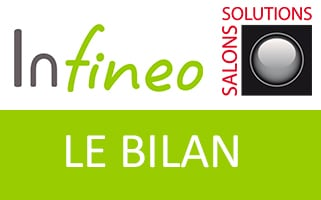 Vignette article_Salon Solutions_Le bilan_141019