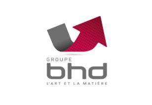 BHD, client utilisateur de la solution Inside BI & reporting, éditée par Infineo