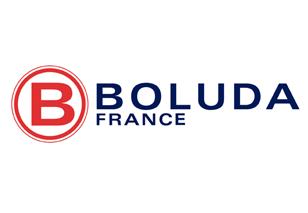 Boluda, client utilisateur de la solution Inside BI & reporting, éditée par Infineo