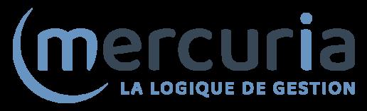 Mercuria, partenaire intégrateur Infineo pour la solution Inside BI & Reporting