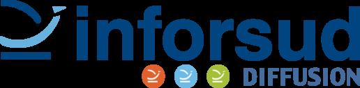 Inforsud, partenaire intégrateur Infineo pour la solution Inside BI & Reporting