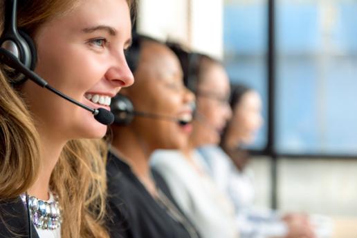 Infineo, équipe support sur le logiciel Inside BI & Reporting