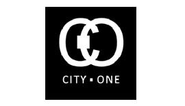 City One, client utilisateur de la solution Inside BI & reporting, éditée par Infineo