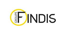 Findis, client utilisateur de la solution Inside BI & reporting, éditée par Infineo