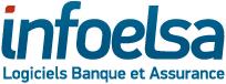 Infoelsa, partenaire intégrateur Infineo pour la solution Inside BI & Reporting