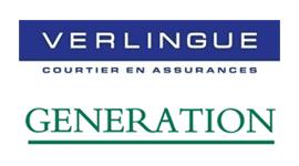 Verlinge client utilisateur de la solution Inside BI & reporting, éditée par Infineo