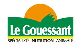Coopérative Le Gouessant, client utilisateur de la solution Inside BI & reporting, éditée par Infineo
