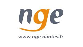 NGE, client utilisateur de la solution Inside BI & reporting, éditée par Infineo