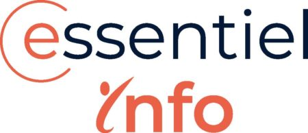Essentiel info, partenaire distributeur Infineo