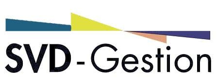 SVD Gestion, partenaire distributeur Infineo